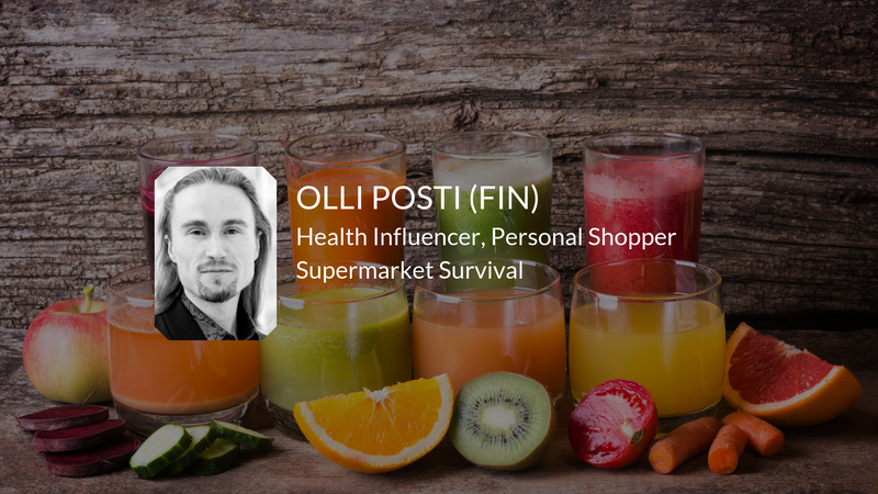 products/14_-_Olli_Posti_-_Juicing_Yourself_to_Health.png