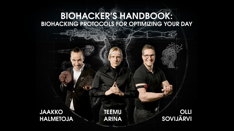 products/1_5-Biohackers_Handbook.jpg