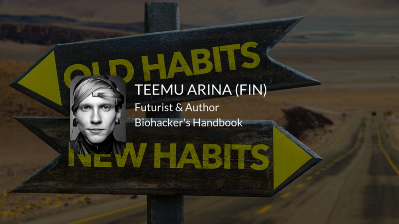 products/6_-_Teemu_Arina_-_Hacking_Yourself_One_Habit_at_a_Time.png