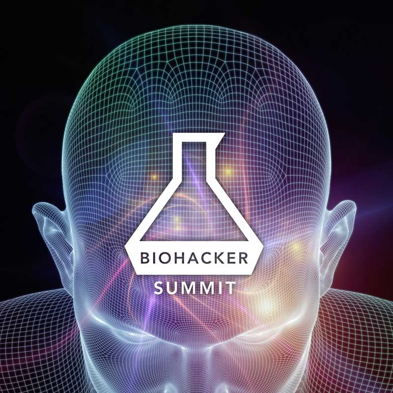 products/Biohacker_summit-with-logo.jpg