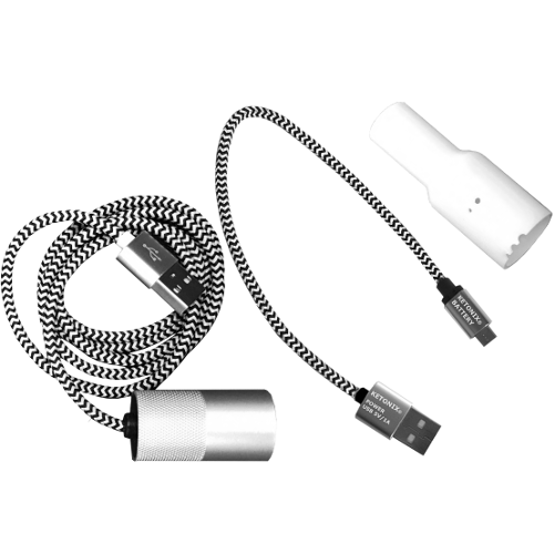 products/CablesMouthpieceUSB500x500.png