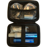 KETONIX® Bluetooth + Battery - Biohacker's Online Store