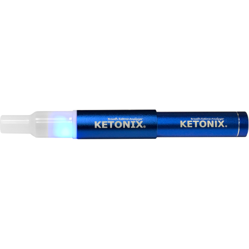 products/KetonixBluetoothWithbattery500x500.png