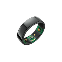 OURA - Smart Sleep Optimization Ring - Biohacker's Online Store