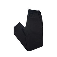 EMF Reducing Travel Pants Limited Edition - Biohacker's Online Store