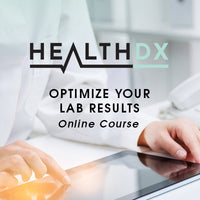 Optimize Your Lab Results