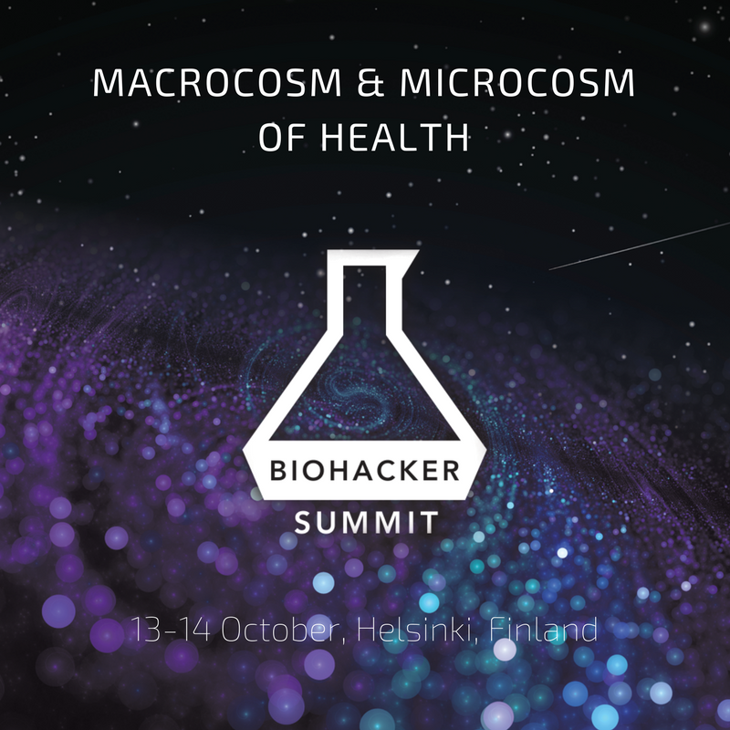products/biohacker-summit-2017.png