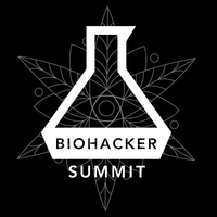 Biohacker Summit Video Recording 2017 Stockholm