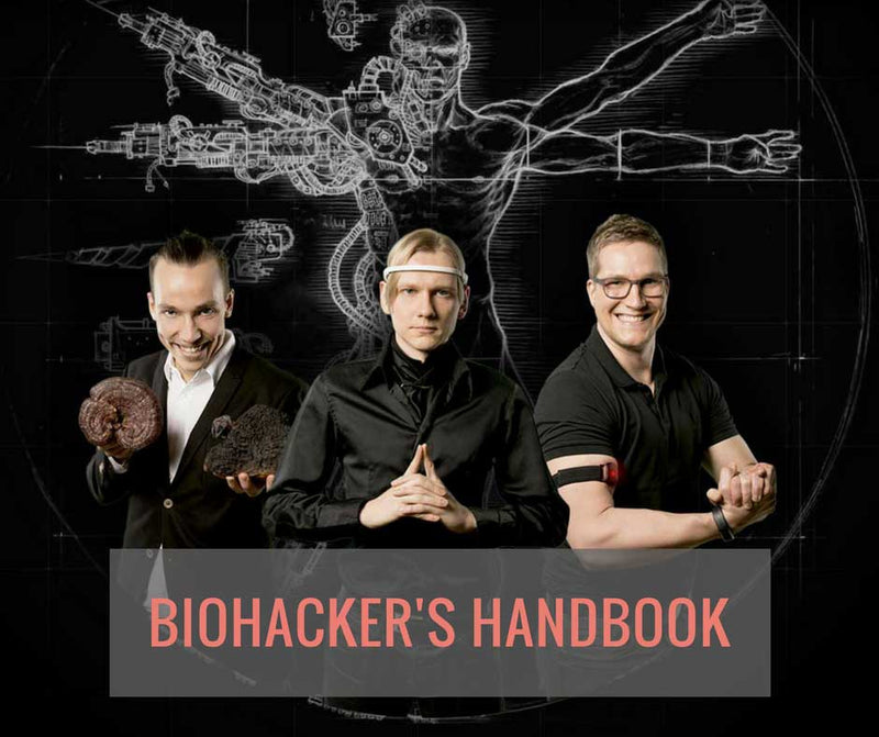 products/biohackers.jpg