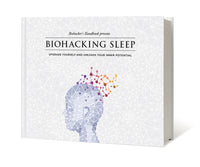 Biohacker's Handbook - Sleep (e-book)