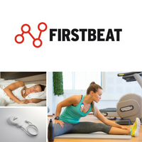 Firstbeat -wellbeing analysis