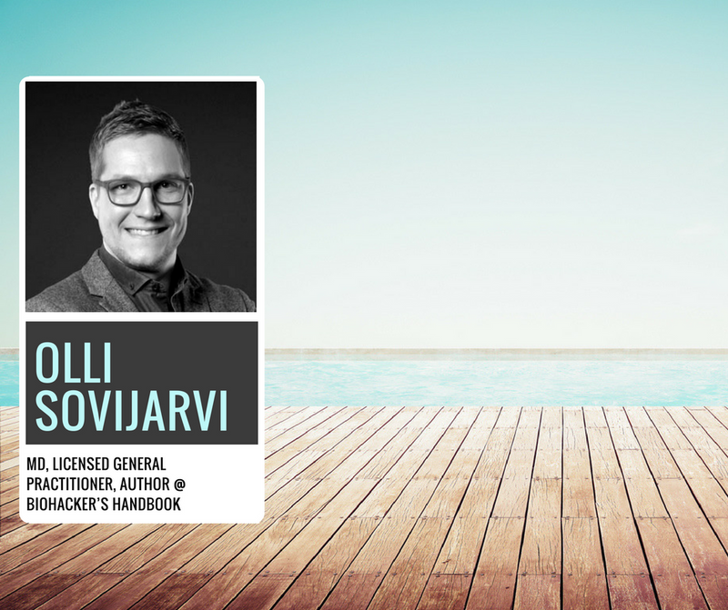 products/olli_sovijarvi.png