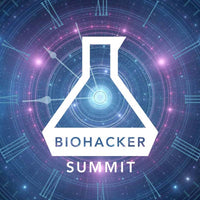 Biohacker Summit Video Recording 2019 Helsinki: Optimize Your Day 24/7