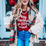 Thick Chunky Knit Pom Pom Sweater Popcorn Cardigan Jacket