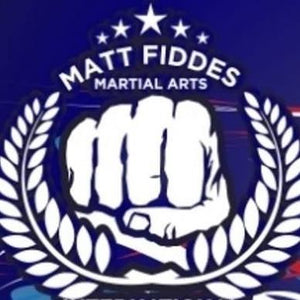 Matt Fiddes Martial Arts - Bluewater