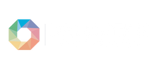 presetsh photography