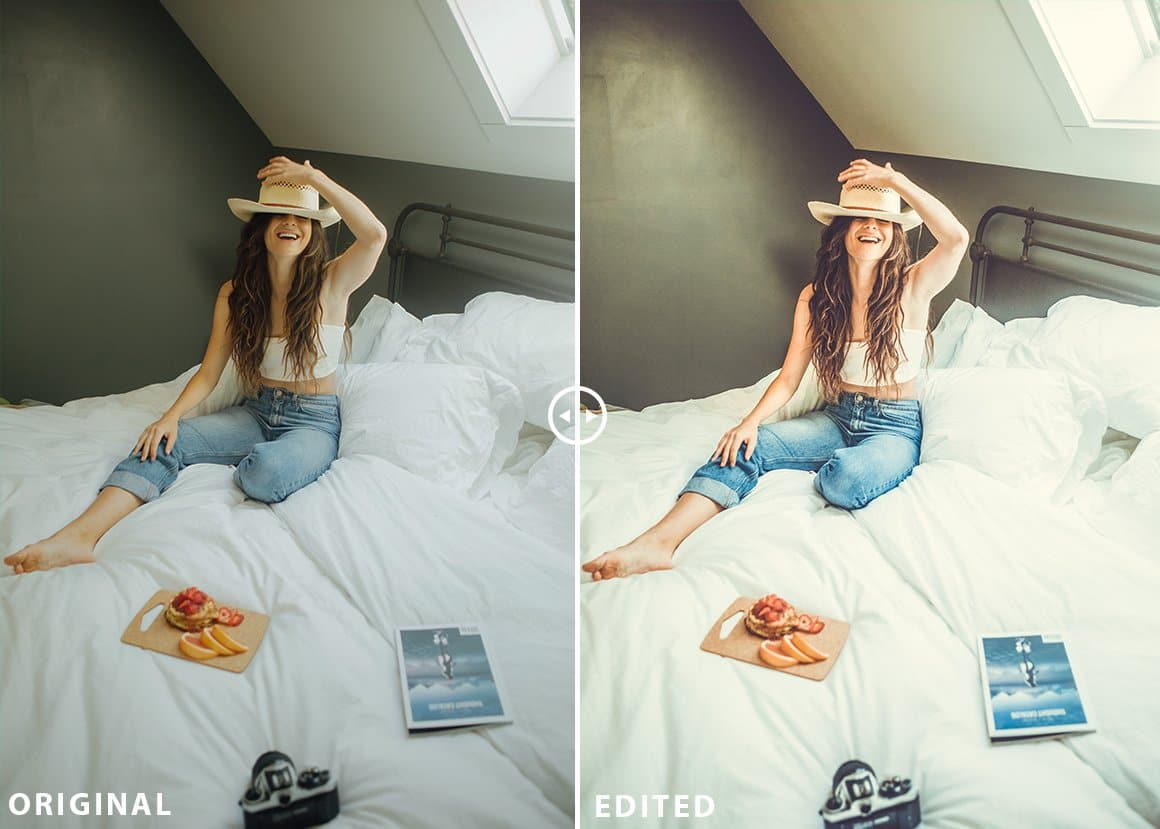 fashion blogger lightroom presets travel blogger lightroom preset filter 47