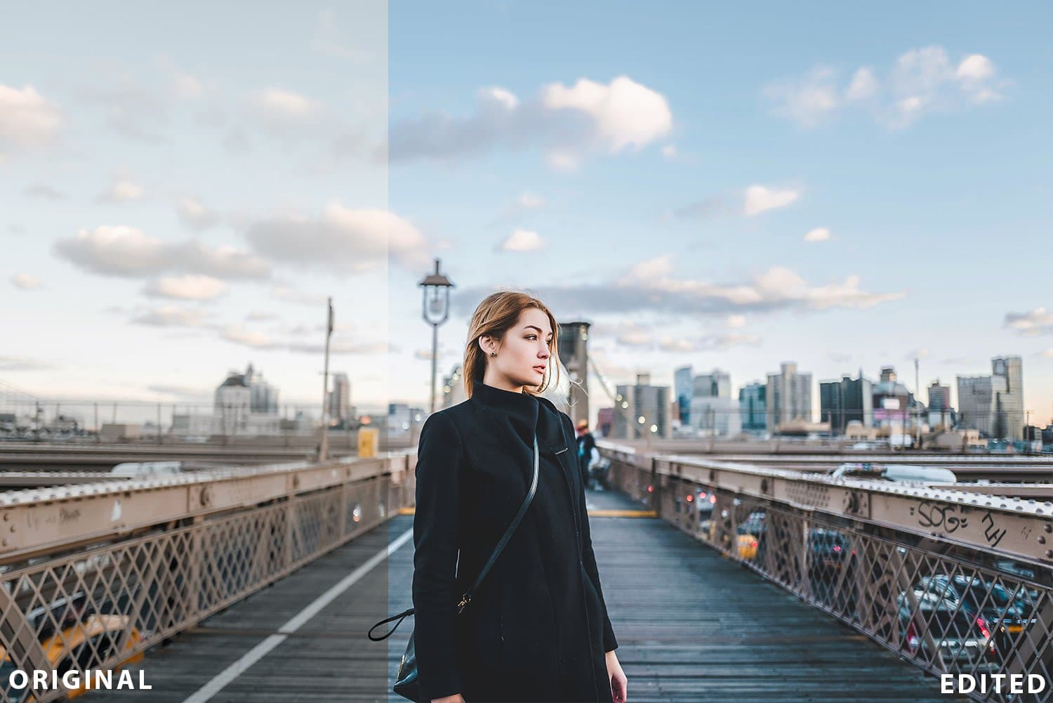 Blogger lightroom presets Photo 14