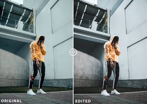 fashion blogger lightroom presets travel blogger lightroom preset filter 41