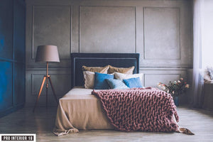 Interior Lightroom Presets For Interior Designers