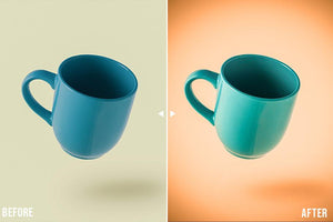 30 Product Photography Lr Presets - presetsh photography
