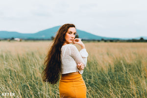 vsco cam lightroom presets - presetsh photography