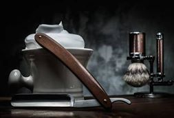 WHAT ARE THE BENEFIT TO WET SHAVING?