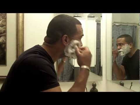 8 BEST SHAVING SOAPS FOR A CLOSE & SMOOTH SHAVE