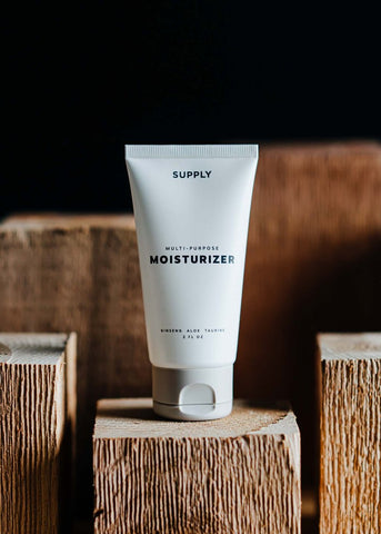 Supply Multi Purpose Moisturizer