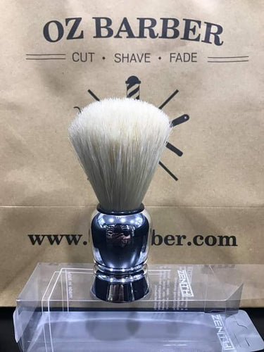 Zenith Pure bristle Shaving brush 2000 - Ozbarber