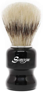 Semogue Torga-C3 Extra IT Bristle boar shaving brush