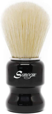 Semogue Torga-C5 Premium boar shaving brush