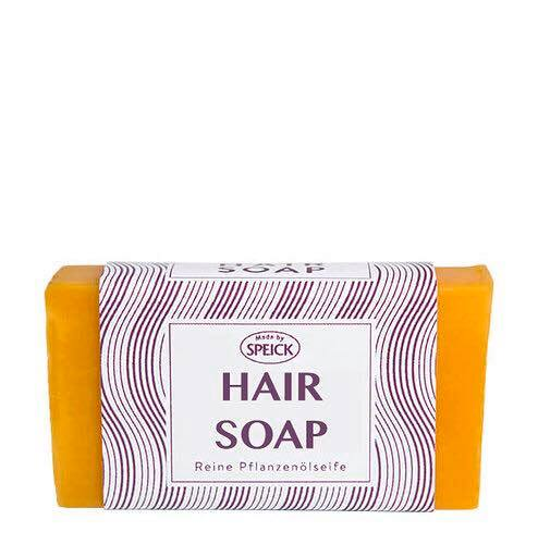 SPEICK HAIR SOAP 45G - Ozbarber