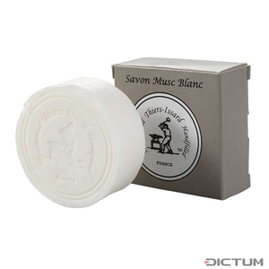 Thiers Issard shaving Soap 100g