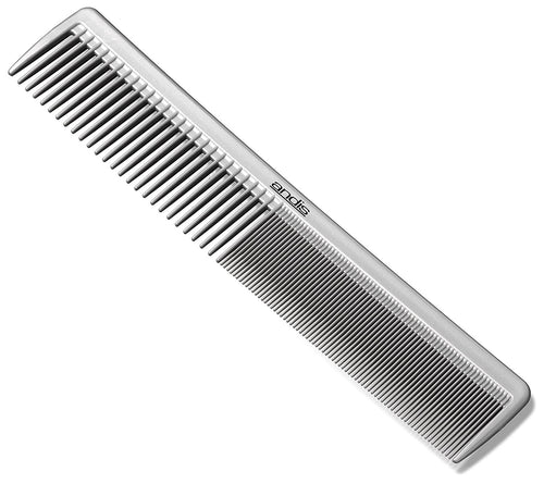 Andis Cutting Comb - Ozbarber