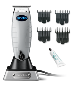 Andis Cordless T-Outliner Li Trimmer - Ozbarber