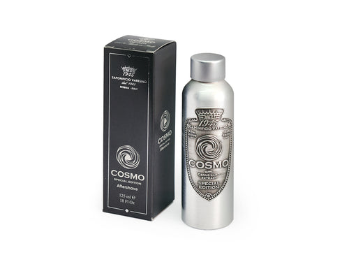 Saponificio Varesino After Shave Cosmo 125ml