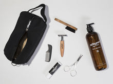 Load image into Gallery viewer, Milkman Moustache Rescue Kit - Ozbarber
