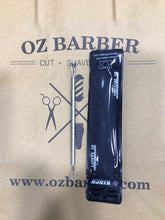 Load image into Gallery viewer, Kiepe Black Head Remover 412 - Ozbarber