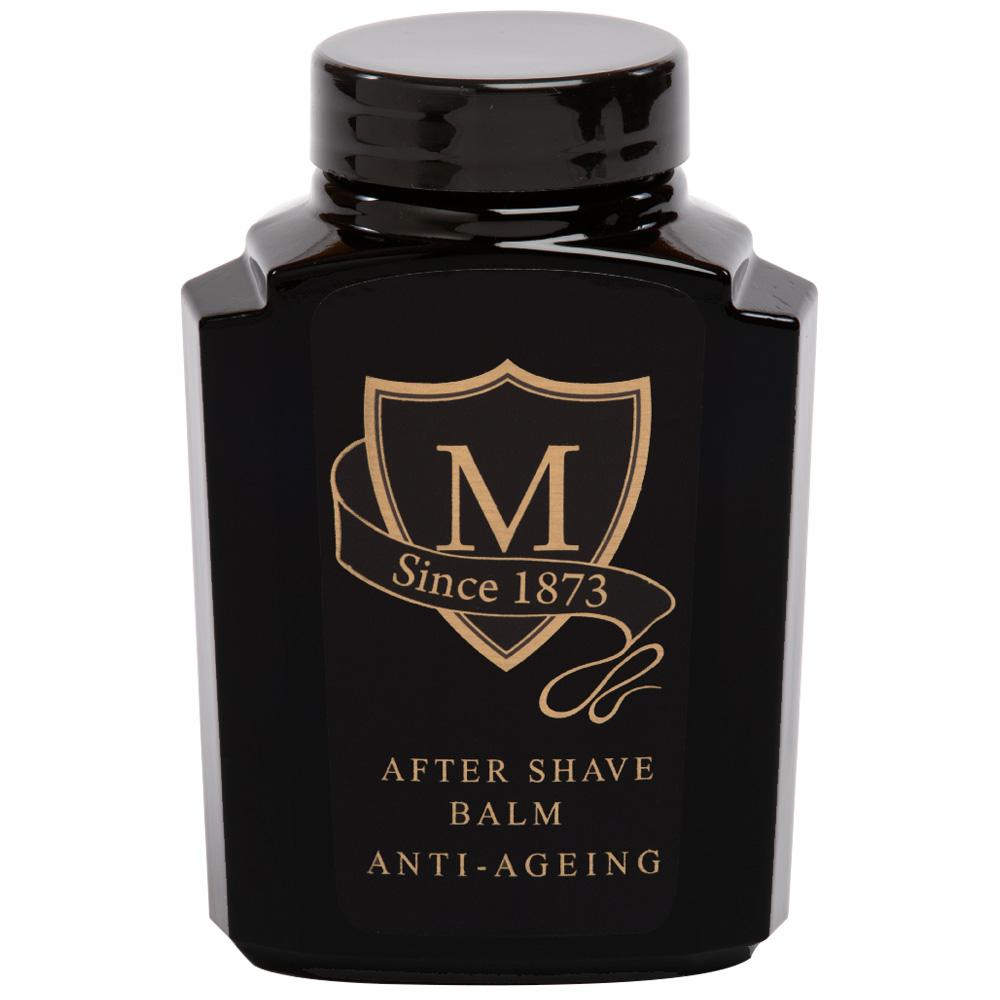 MORGAN'S ANTI-AGEING AFTER SHAVE BALM - Ozbarber