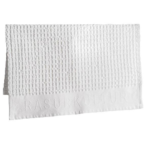 MUHLE SHAVING TOWEL COTTON (2 PACK) - Ozbarber