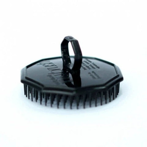 NU-BRUSH SCALP VITALISER, DANDRUFF REMOVER, BODY MASSAGER - Ozbarber
