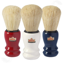 Load image into Gallery viewer, OMEGA PURE BRISTLE SHAVING BRUSH – PROFESSIONAL 10108 - Ozbarber