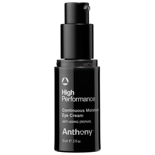 ANTHONY HIGH PERFORMANCE CONTINUOUS MOISTURE EYE CREAM - Ozbarber