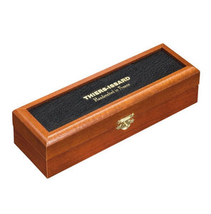 "THIERS ISSARD ""TRAVEL"" RAZOR BOX FOR 1 RAZOR - Ozbarber"