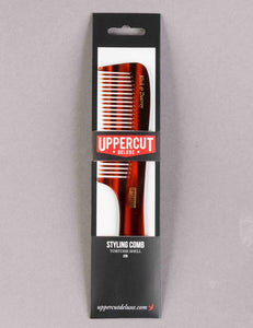 Uppercut CT9 Styling Comb - Ozbarber