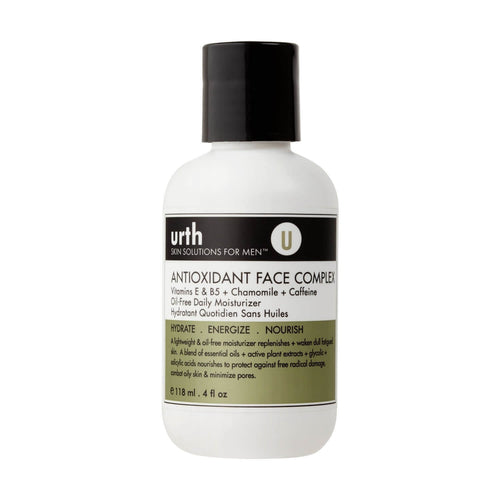 URTH ANTIOXIDANT FACE COMPLEX - Ozbarber