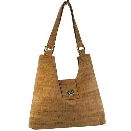 Be Classic Shoulder Bag - BumBoo Bamboo