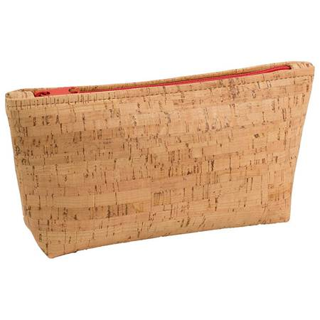 Large Zip Pouch - BumBoo Bamboo
