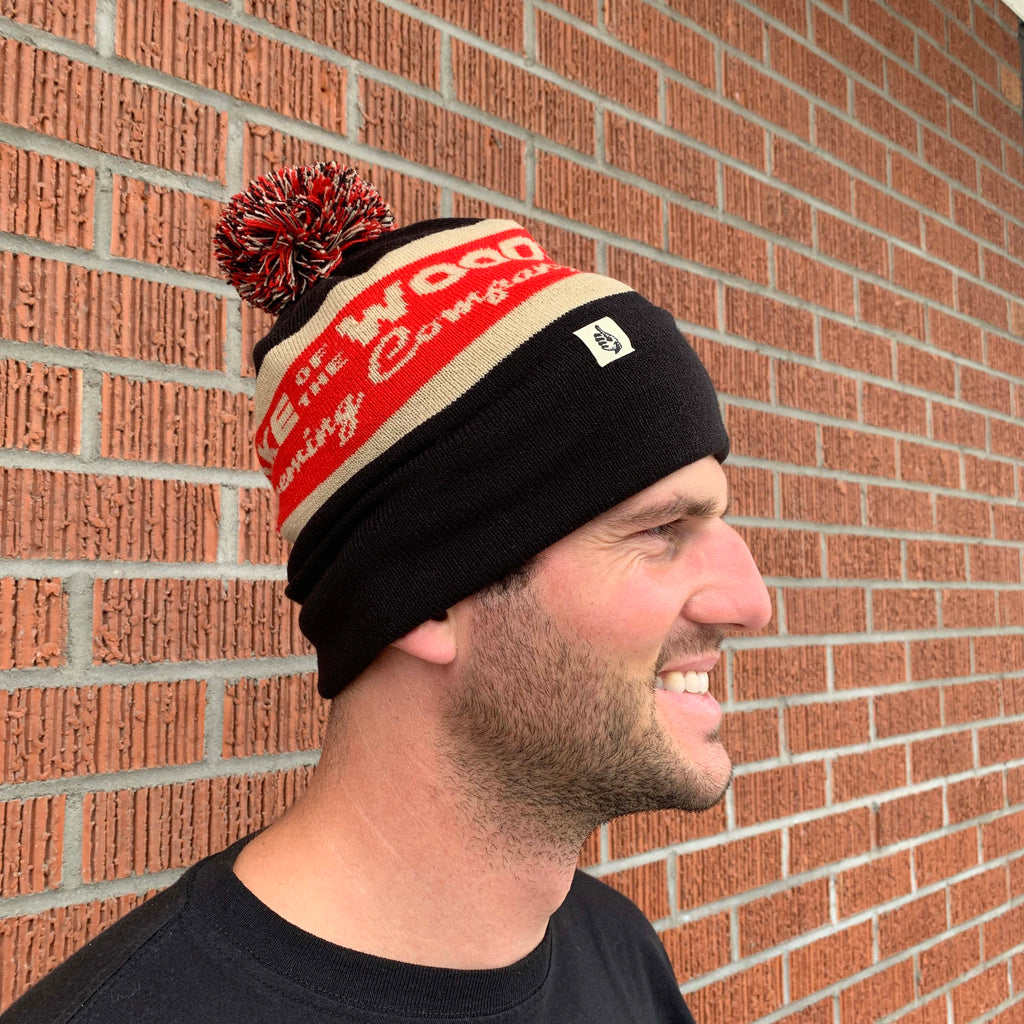 Retro Toque